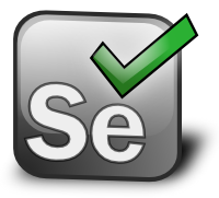 Highlight Element Using Selenium WebDriver