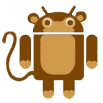 Stress Test Android App with Monkey