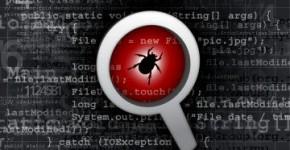 Bug Bash