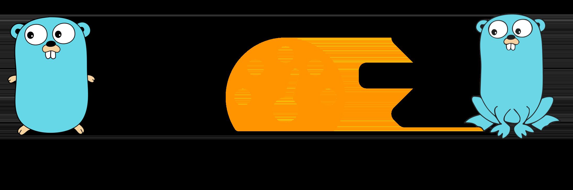 Goad logo
